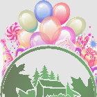 Birthday & Anniversary